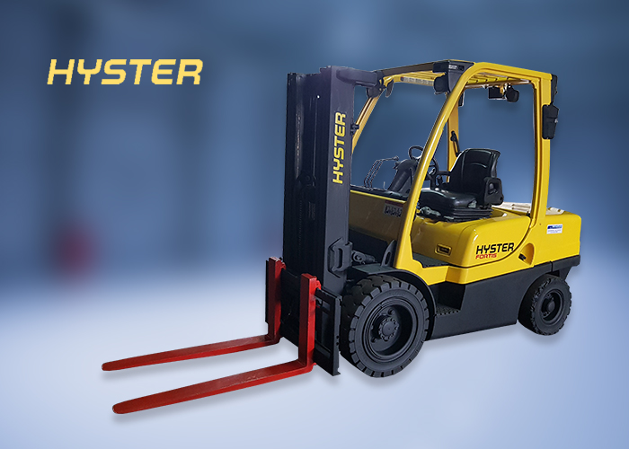 hyster1
